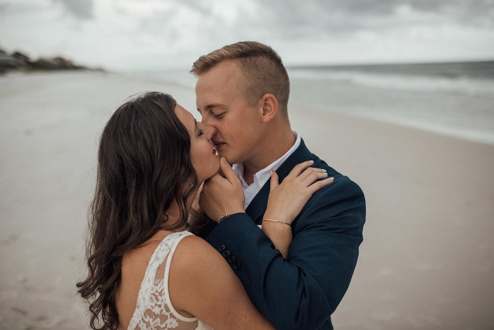 cassie-cook-photography-santa-rosa-beach-wedding-farrar-wedding-49.jpg