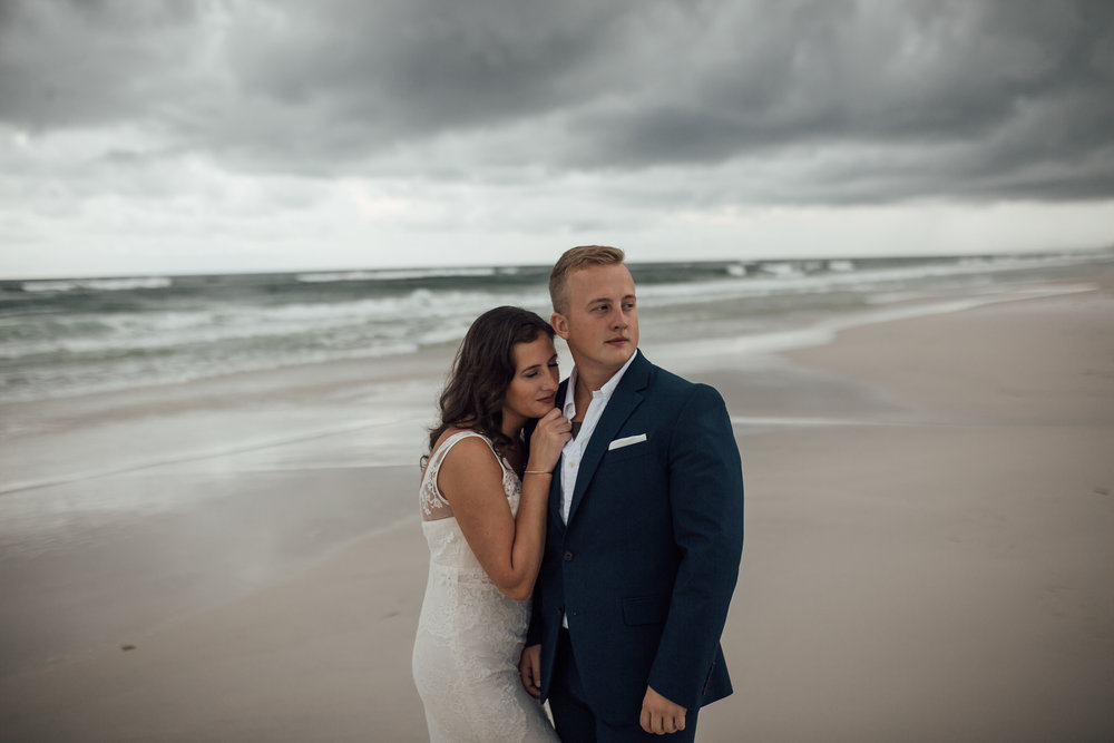 cassie-cook-photography-santa-rosa-beach-wedding-farrar-wedding-50.jpg