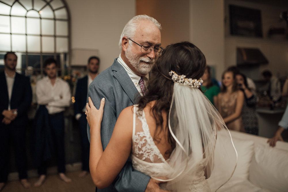 cassie-cook-photography-santa-rosa-beach-wedding-farrar-wedding-79.jpg
