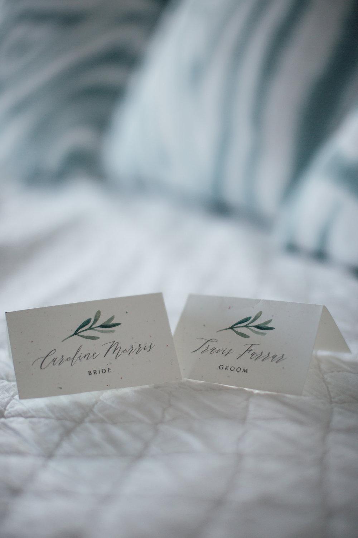cassie-cook-photography-santa-rosa-beach-fl-wedding-farrar-wedding-beach-wedding-destination-wedding-1-3.jpg