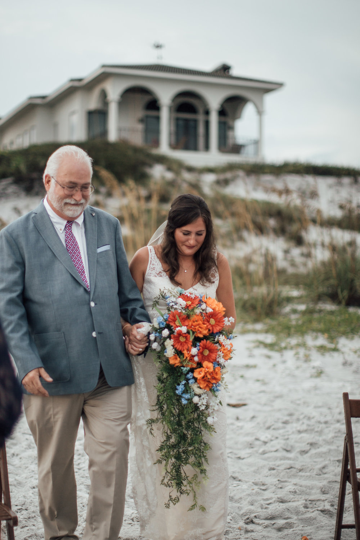 cassie-cook-photography-santa-rosa-beach-wedding-farrar-wedding-59.jpg