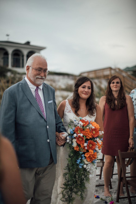 cassie-cook-photography-santa-rosa-beach-wedding-farrar-wedding-61.jpg