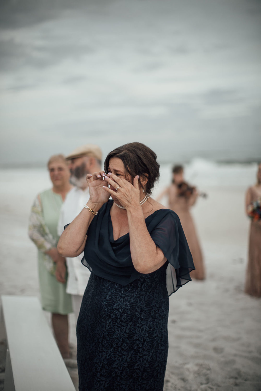 cassie-cook-photography-santa-rosa-beach-wedding-farrar-wedding-58.jpg