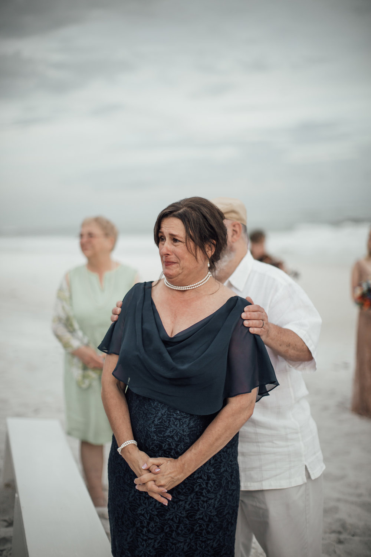 cassie-cook-photography-santa-rosa-beach-wedding-farrar-wedding-57.jpg