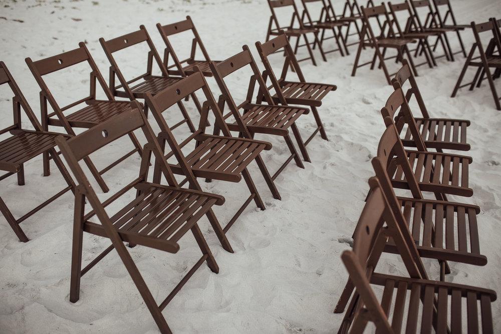 cassie-cook-photography-santa-rosa-beach-wedding-farrar-wedding-32.jpg