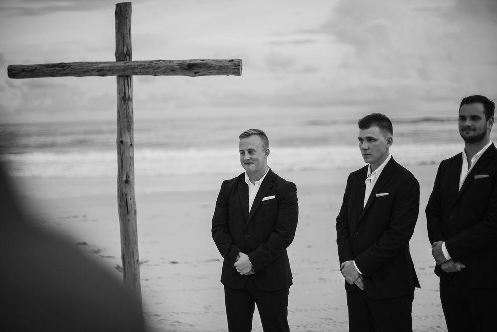 cassie-cook-photography-santa-rosa-florida-beach-wedding-farrar-wedding