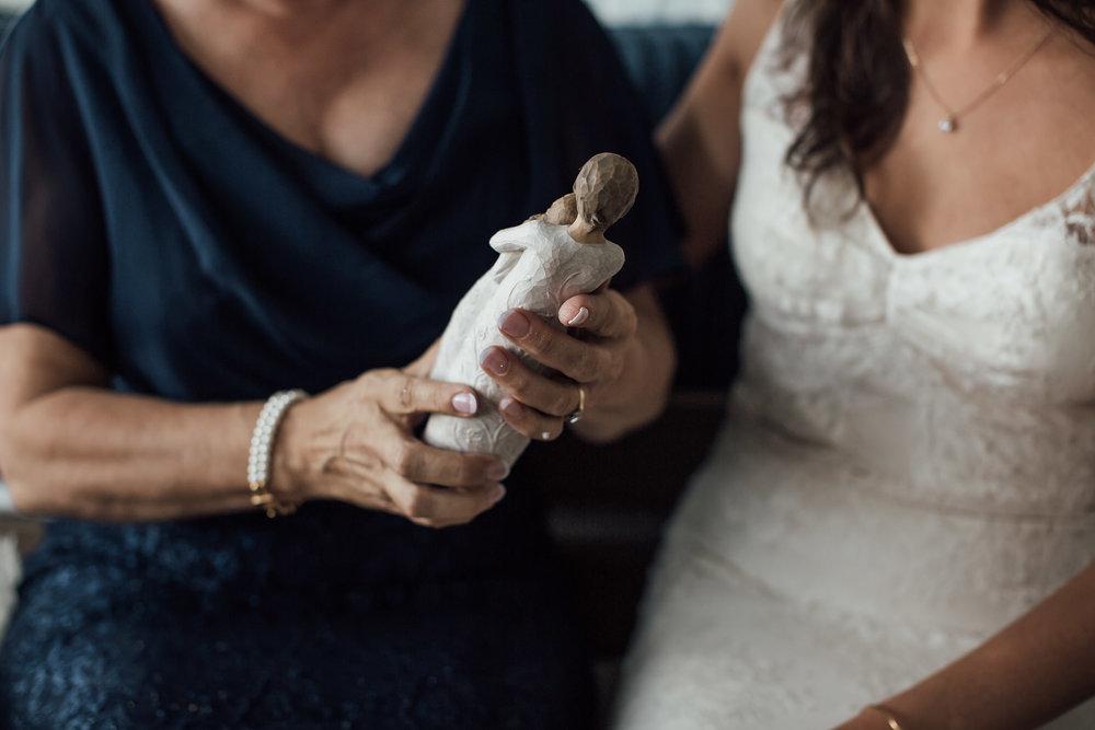 cassie-cook-photography-santa-rosa-beach-wedding-farrar-wedding-7.jpg