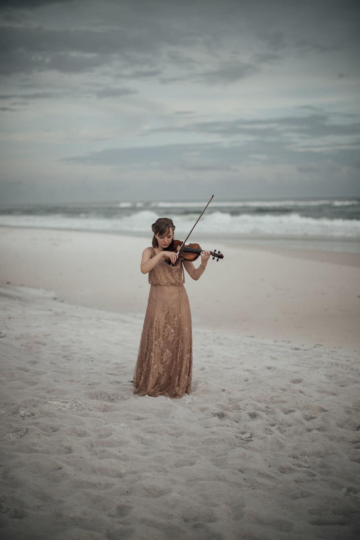 cassie-cook-photography-santa-rosa-beach-wedding-farrar-wedding-56.jpg