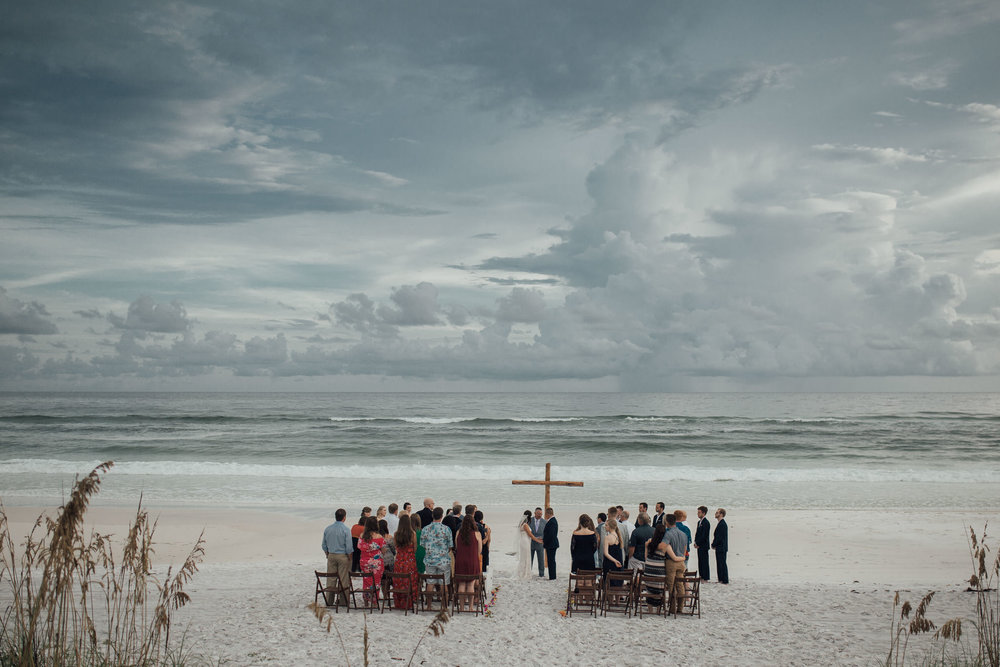 cassie-cook-photography-santa-rosa-beach-wedding-farrar-wedding-68.jpg