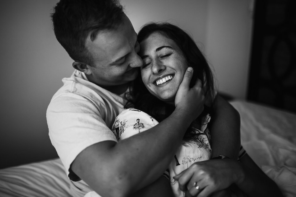 in-home-session-newlyweds-cassie-cook-photography-rosemary-beach-30.jpg