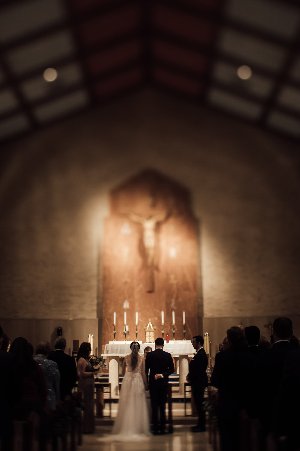 saint-annes-catholic-church-highland-wedding-avella-wedding-cassie-cook-photography
