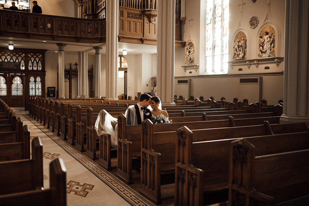 cassie-cook-photography-catholic-wedding-memphis-wedding-venue