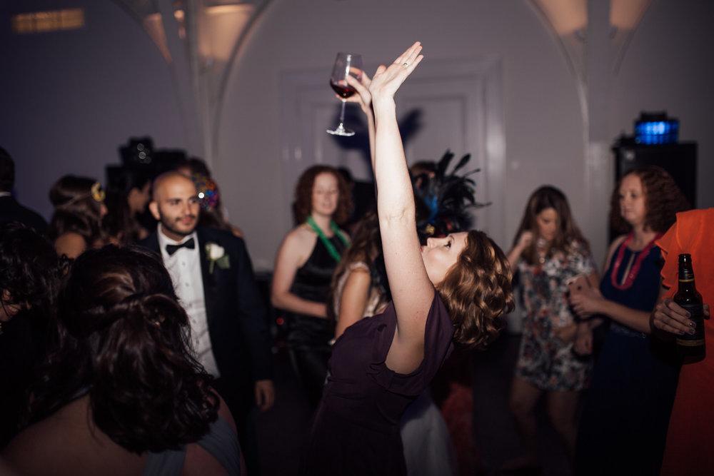 cassie-cook-photography-memphis-wedding-photographer-the-atrium-at-overton-square-56.jpg