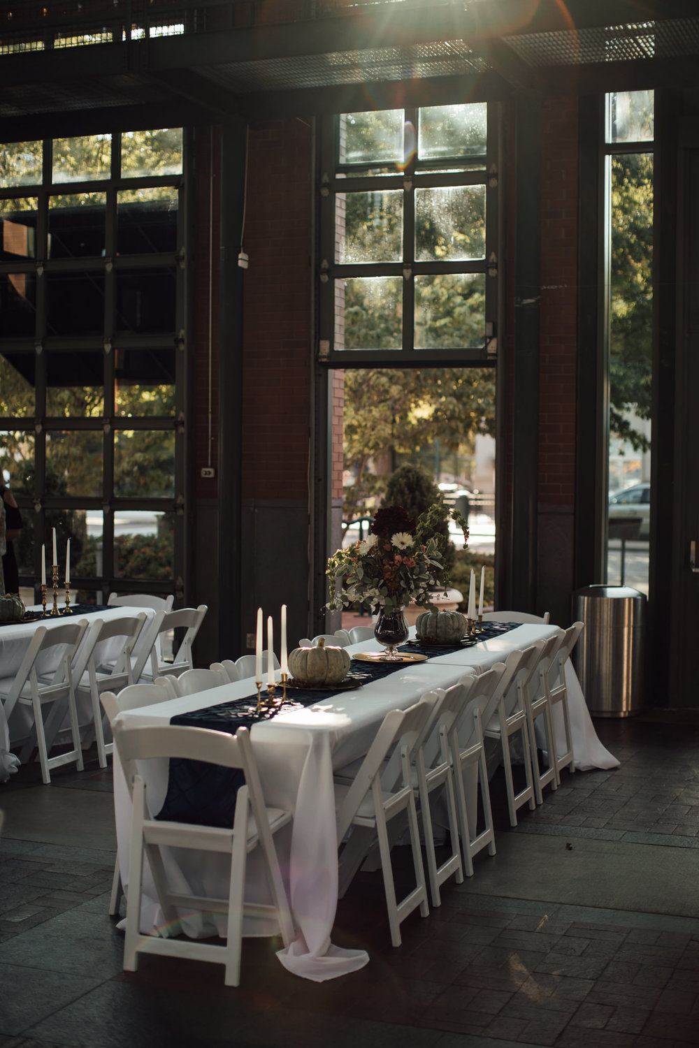 cassie-cook-photography-chattanooga-wedding-photographer-waterhouse-pavillon-adventurous-wedding