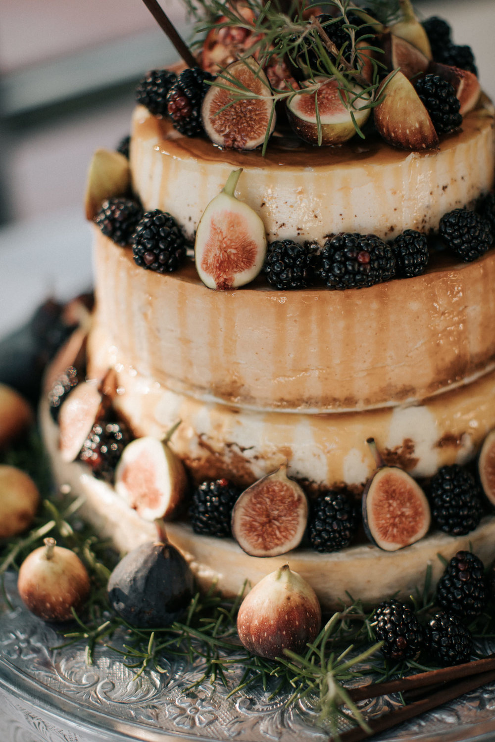 cassie-cook-photography-chattanooga-wedding-photographer-waterhouse-pavillon-adventurous-wedding-unique-fig-wedding-cake
