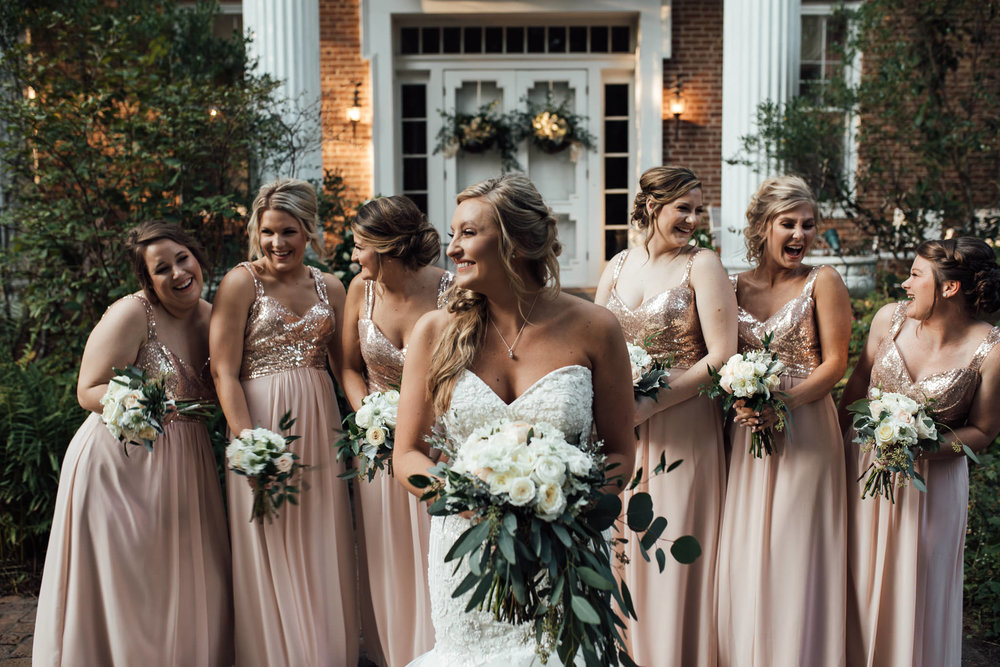 cassie-cook-photography-memphis-wedding-photographer-prices