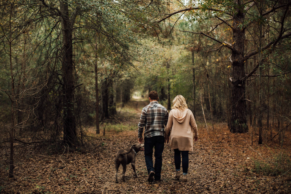 fall-engagement-photoshoot-cassie-cook-photography-memphis-wedding-photographer-6.jpg