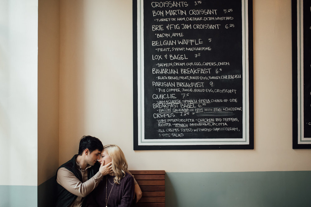 memphis-wedding-photographer-cassie-cook-photography-cafe-keough-engagement-photoshoot-coffee-engagement-21.jpg