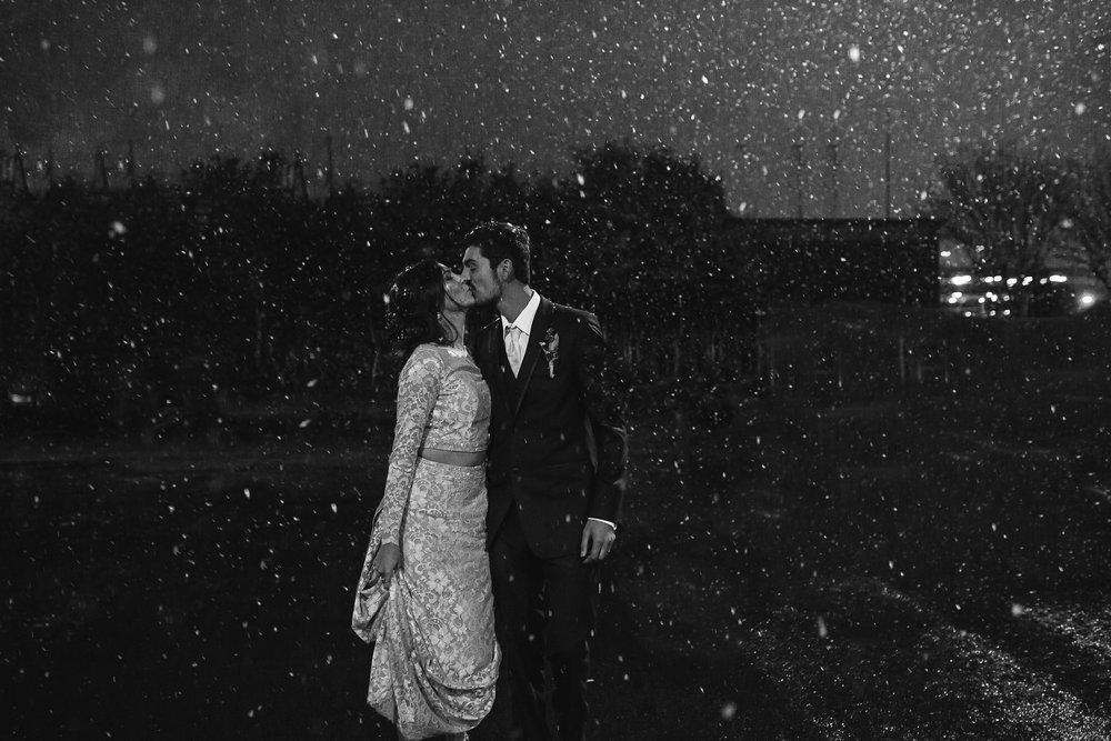 memphis-wedding-photographer-snow-loya-wedding-346.jpg