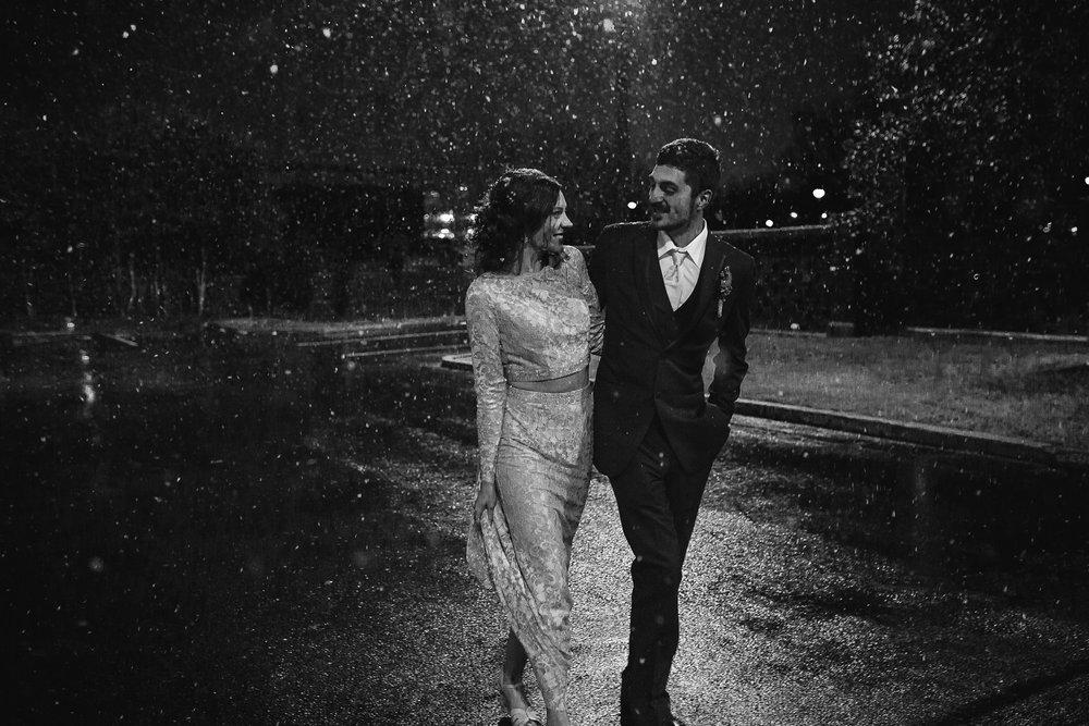 memphis-wedding-photographer-snow-loya-wedding-351.jpg
