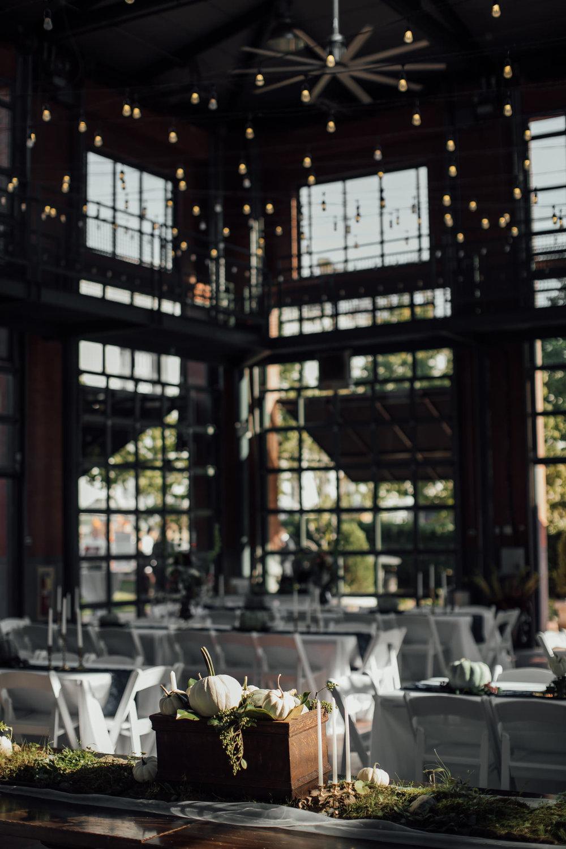 cassie-cook-photography-chattanooga-wedding-photographer-waterhouse-pavillion-cassie-matt-wedding-66.jpg