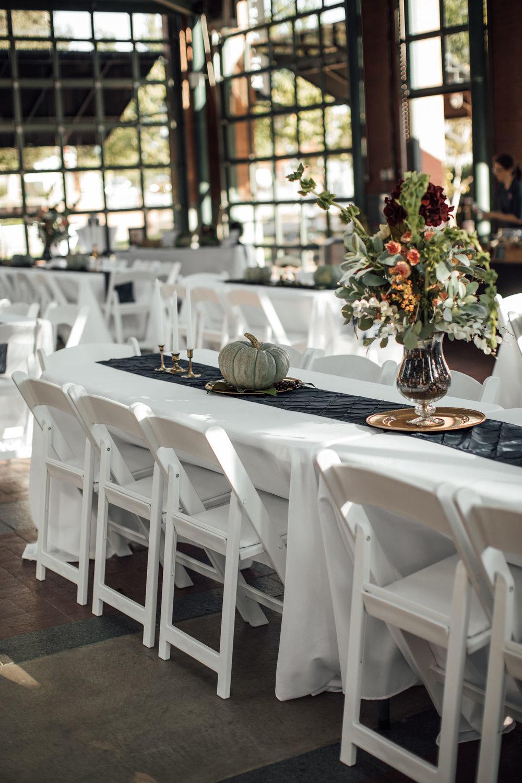cassie-cook-photography-chattanooga-wedding-photographer-waterhouse-pavillion-cassie-matt-wedding-71.jpg