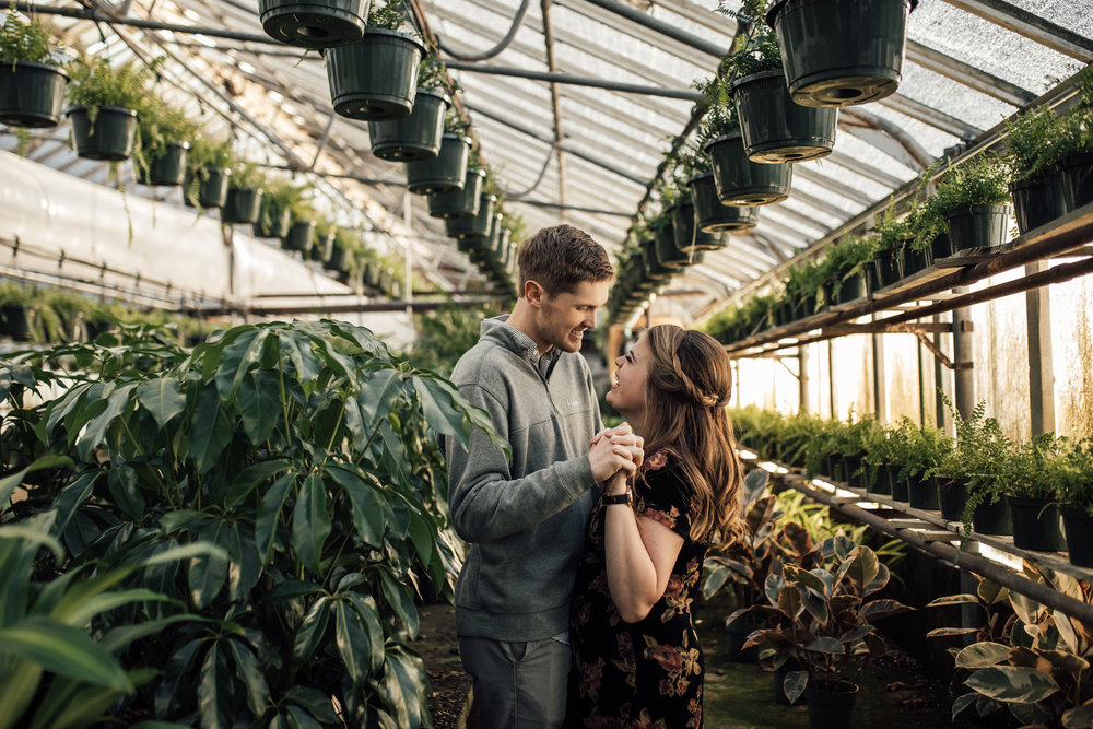memphis-wedding-photographer-greenhouse-engagement-pictures-cassie-cook-photography-15.jpg