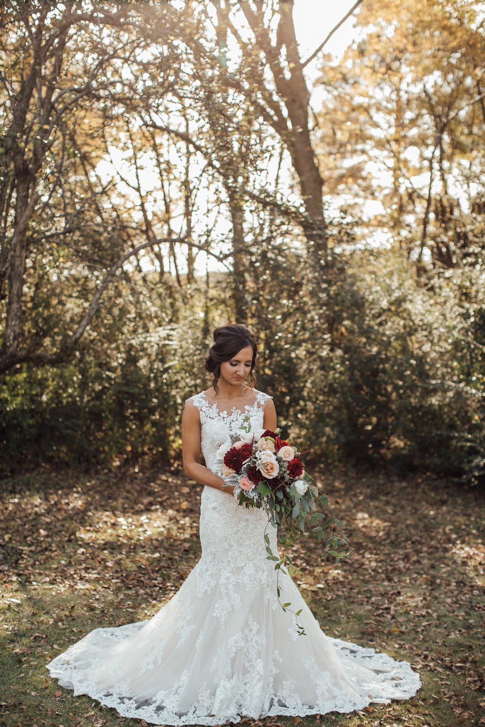 chattannooga-wedding-photographer-waterhouse-pavillion-cassie-cook-photography-6.jpg