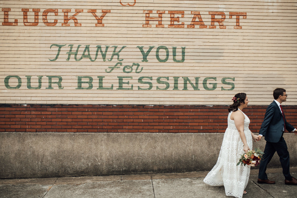 409-s-main-wedding-venue-memphis-wedding-photographer-cassie-cook-photography-2.jpg