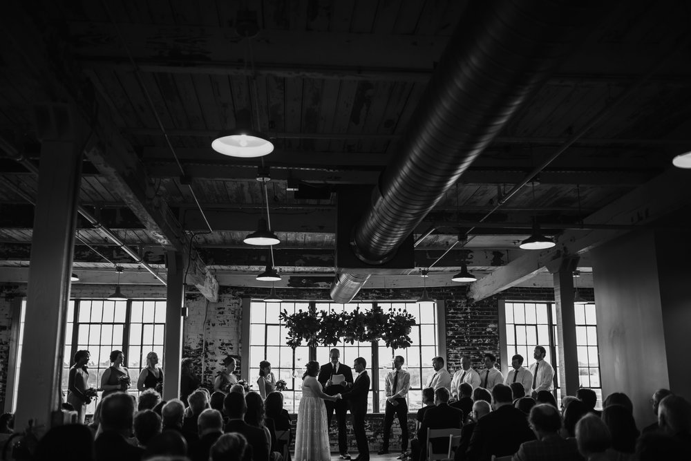 memphis-wedding-photographer-409-s-main-street-memphis-wedding-venue-cassie-cook-photography-susan-cooper-7.jpg