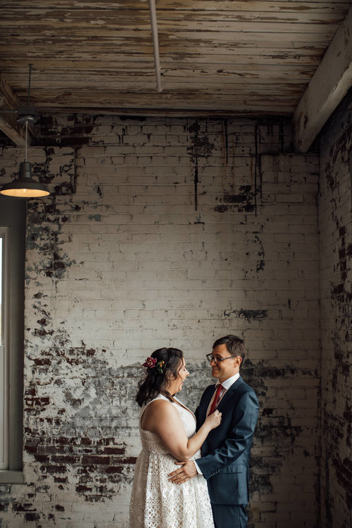 memphis-wedding-photographer-409-s-main-street-memphis-wedding-venue-cassie-cook-photography-susan-cooper-54.jpg