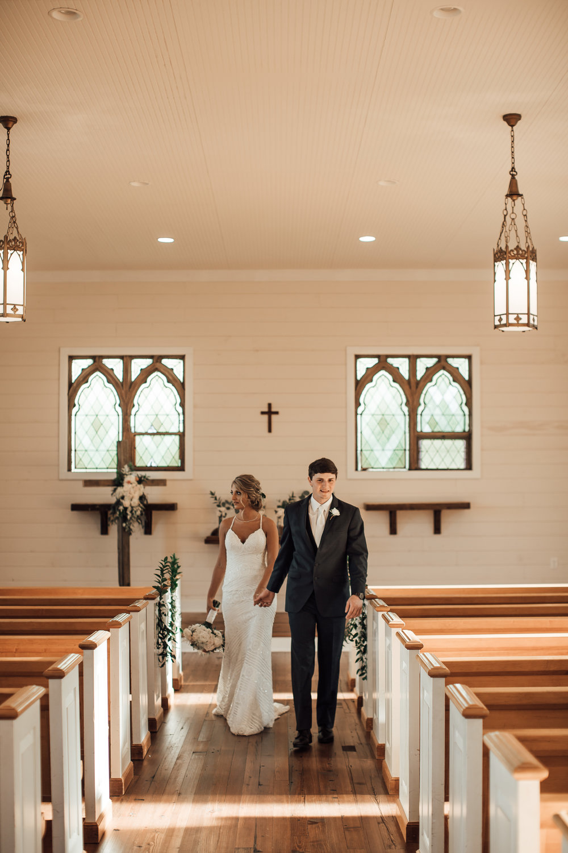 cassie-cook-photography-sneed-wedding-taylor-inn-wedding-240.jpg