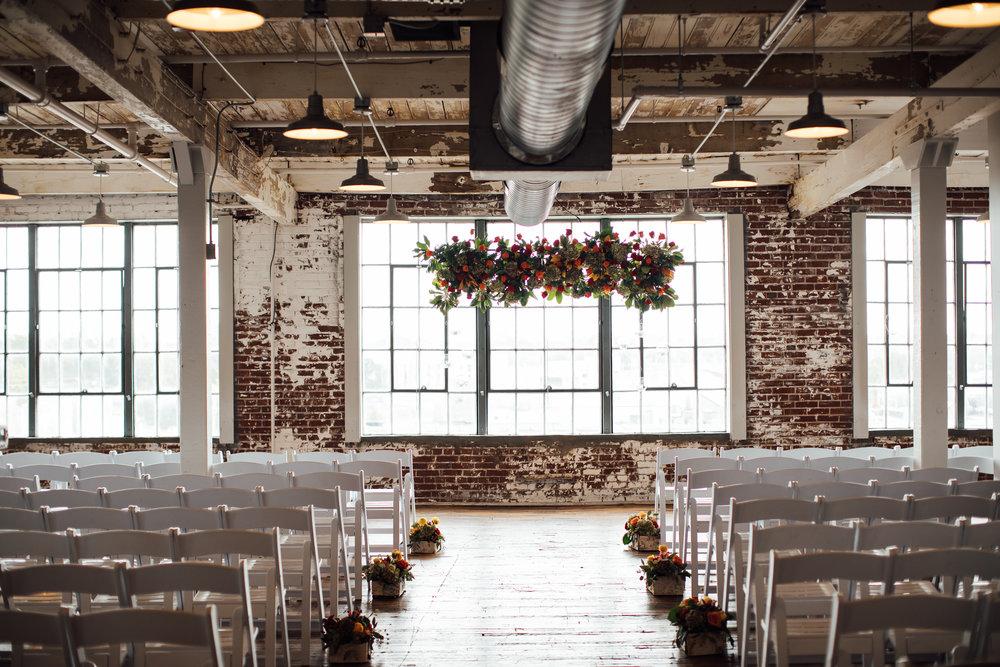 memphis-wedding-photographer-409-s-main-street-memphis-wedding-venue-cassie-cook-photography-susan-cooper-290.jpg