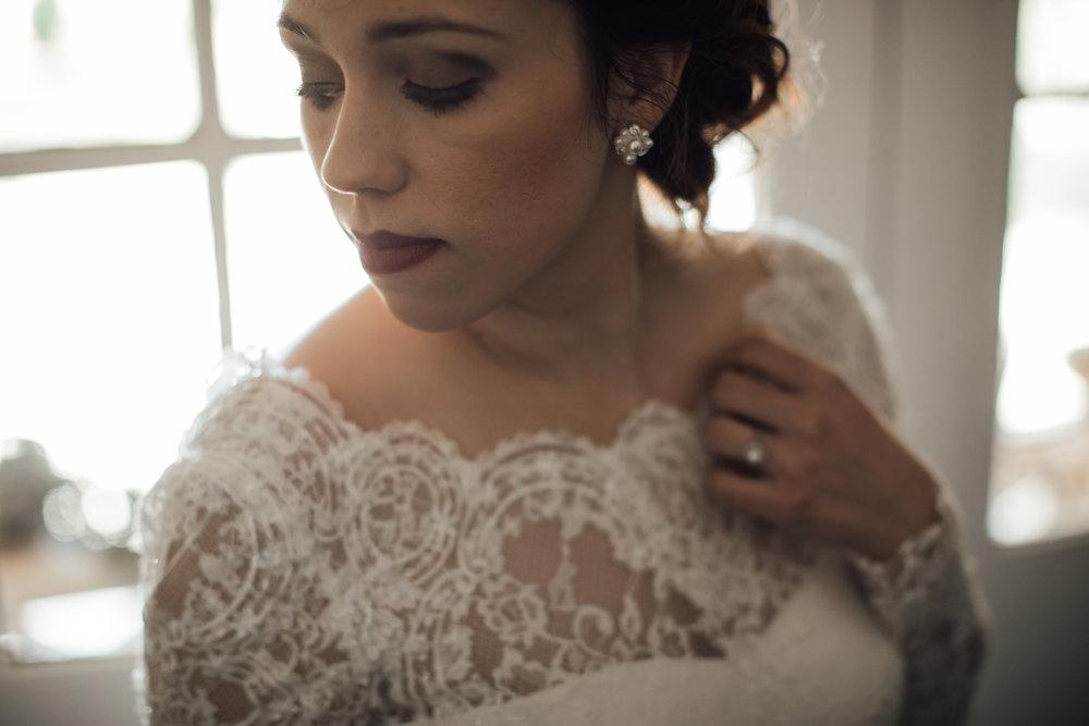 memphis-wedding-photographer-cassie-cook-photography-thompson-wedding-37.jpg