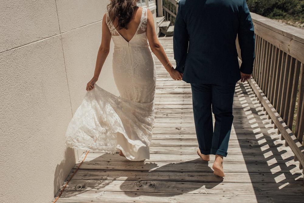 cassie-cook-photography-santa-rosa-beach-wedding-farrar-wedding-23.jpg