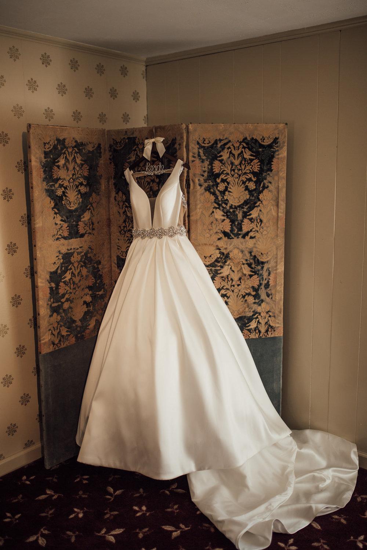 cassie-cook-photography-woodruff-fontain-house-memphis-wedding-venue-15.jpg