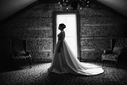 Cassie Cook Photography Memphis Wedding Photographer Woodruff Fontaine