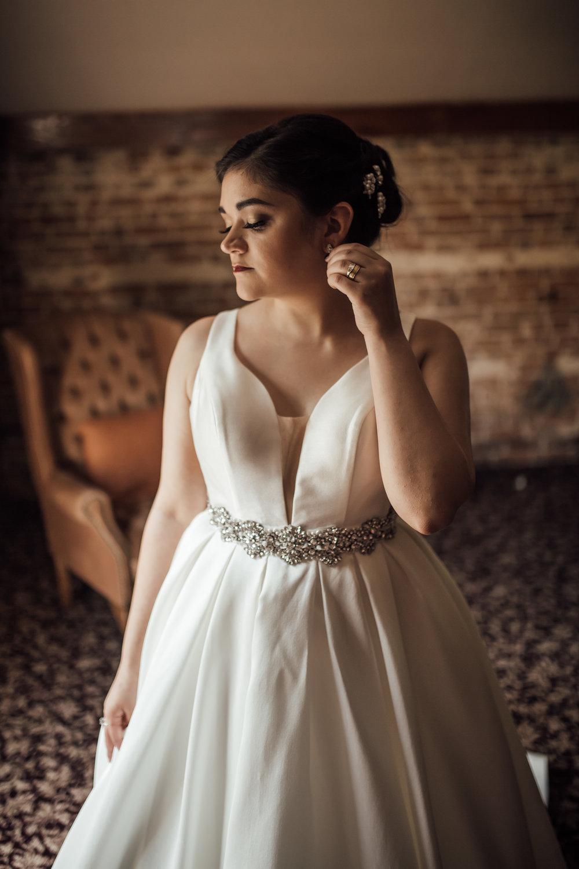 cassie-cook-photography-memphis-wedding-photographer-woodruff-fontaine-house-wedding-venue-hunley-wedding-103.jpg