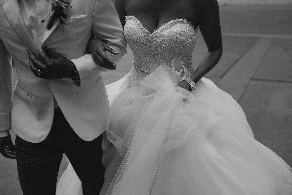 nashville-wedding-photographer-cassie-cook-photography-douglas-wedding-6.jpg