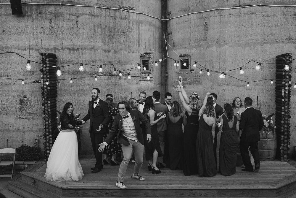 memphis-wedding-photographer-wiseacre-brewing-cassie-cook-photography-75.jpg
