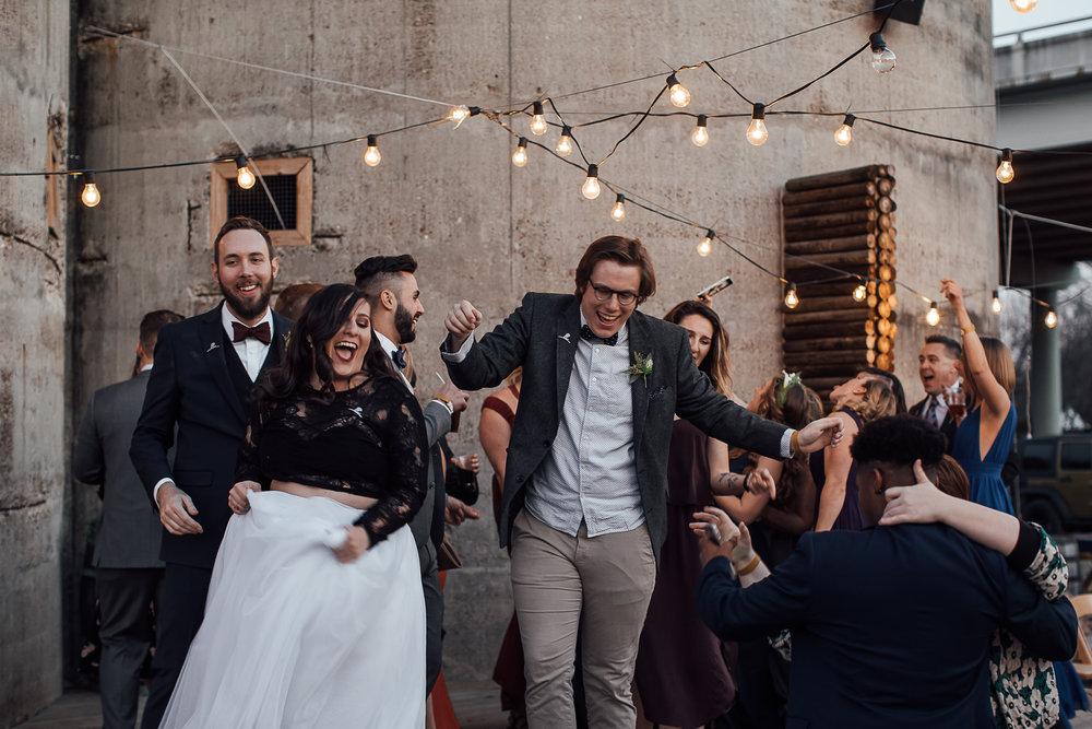 memphis-wedding-photographer-wiseacre-brewing-cassie-cook-photography-1-3.jpg