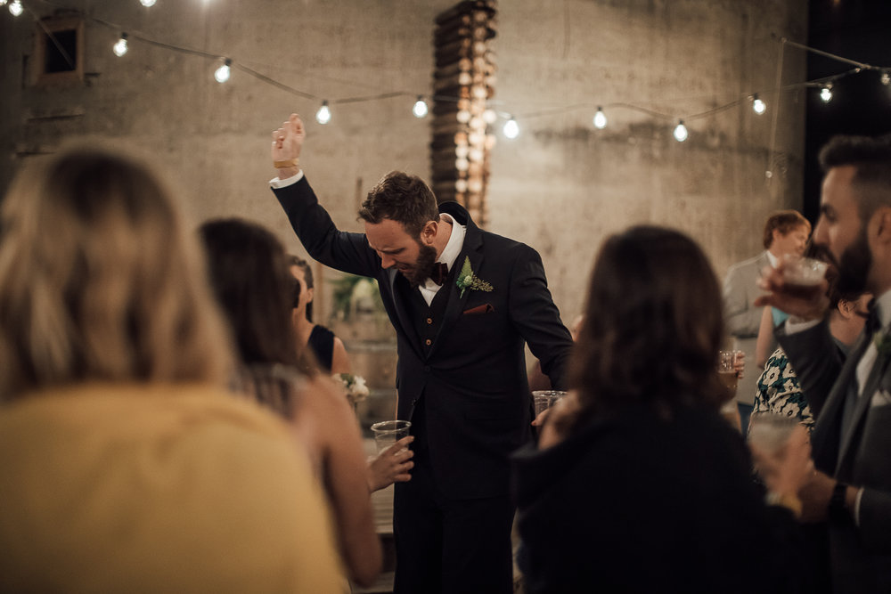 memphis-wedding-photographer-wiseacre-brewing-cassie-cook-photography-3-3.jpg