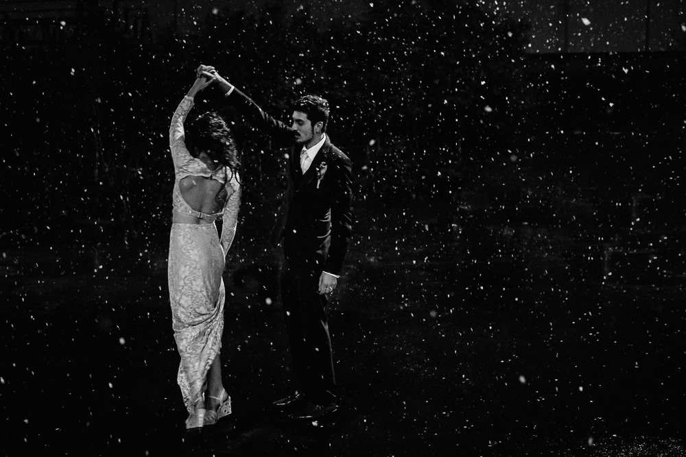 memphis-wedding-photographer-snow-loya-wedding-331.jpg
