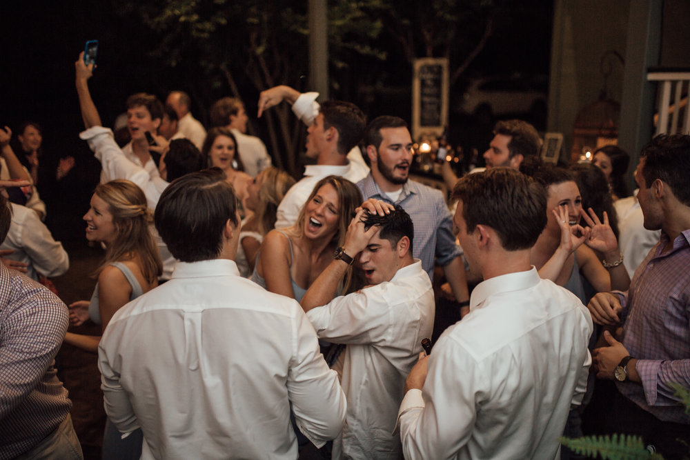 cassie-cook-photography-mcglaughlin-wedding-hedge-farm-ms-wedding-venue-624.jpg