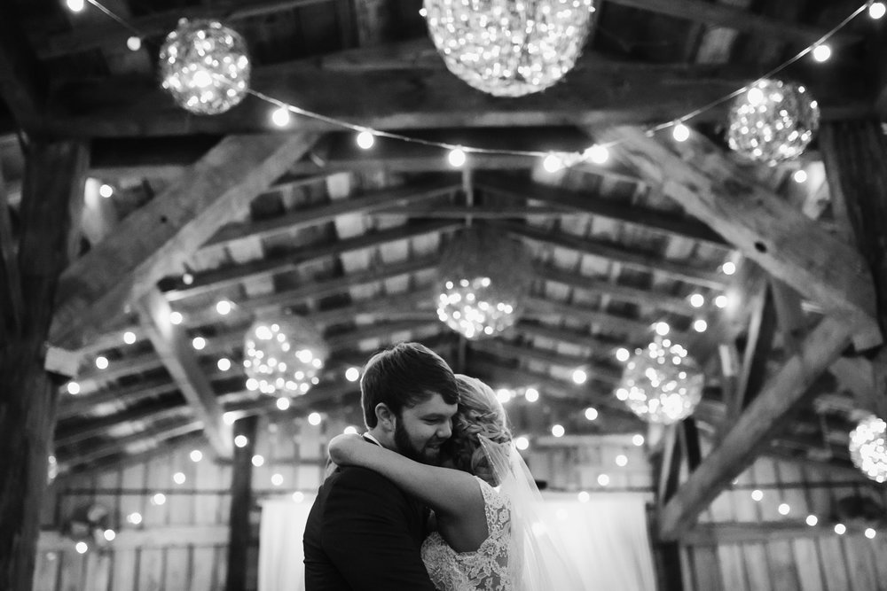 memphis-wedding-photographer-mallards-croft-wedding-venue-cassie-cook-photography-62.jpg