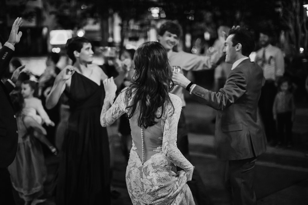 cassie-cook-photography-chattanooga-wedding-photographer-waterhouse-pavillion-cassie-matt-wedding-109.jpg