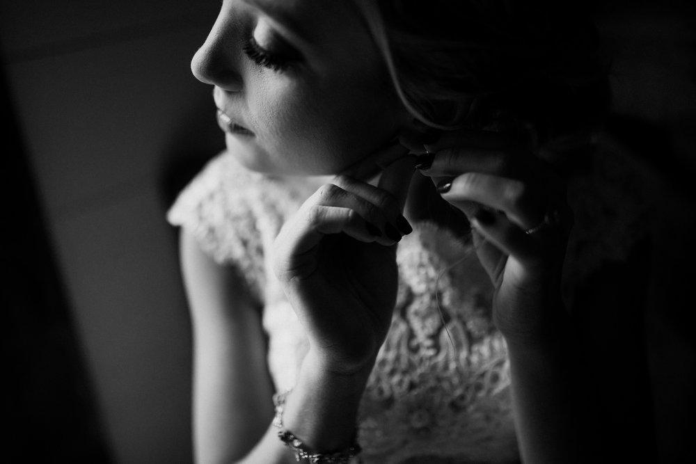 memphis-wedding-photographer-mallards-croft-wedding-venue-cassie-cook-photography-33.jpg
