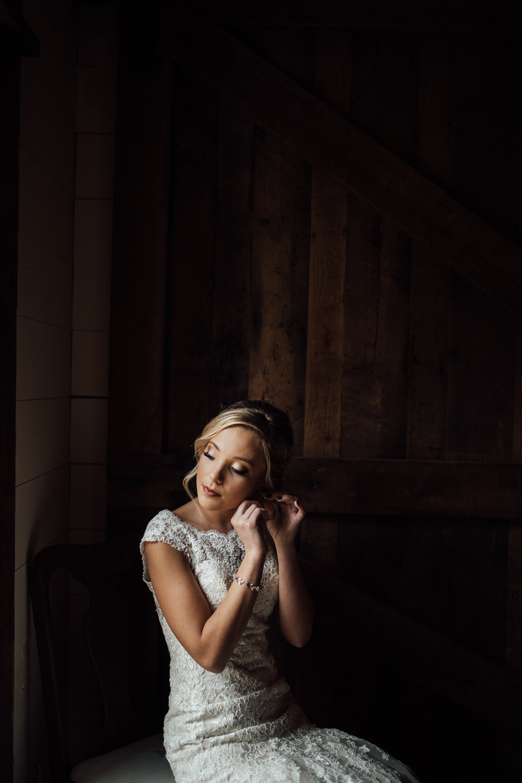 memphis-wedding-photographer-mallards-croft-wedding-venue-cassie-cook-photography-34.jpg