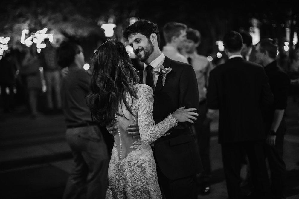 cassie-cook-photography-chattanooga-wedding-photographer-waterhouse-pavillion-cassie-matt-wedding-113.jpg