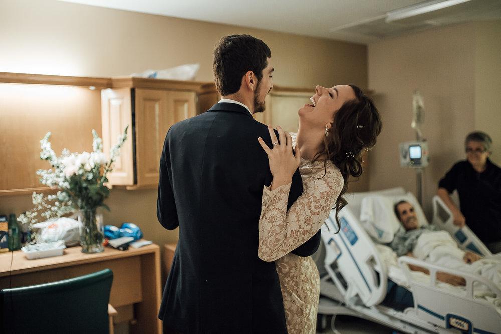 memphis-wedding-photographer-cassie-cook-photography-loya-first-dance-3.jpg